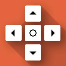 Magic Remote for Smart TV