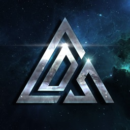 Clash of Stars:RTS宇宙戦艦戦争ゲーム