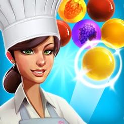 Bubble Chef