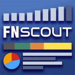 FN Scout
