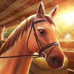 Equestriad World Tour на пк