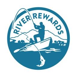 River Rewards™
