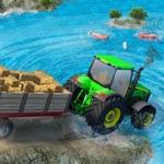 Hack Tractor Simulator: Farming Sim