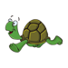 167.小龟快跑-本地好货随心购