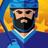 Superstar Hockey Hack Gems Generator online