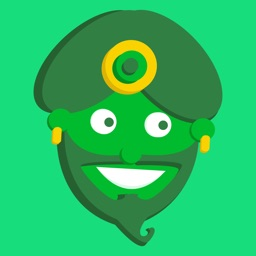 GreenJinn Cashback App US