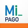 Mi_Pago