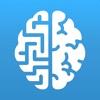 One Brain – 脑筋急转弯 胼胝体