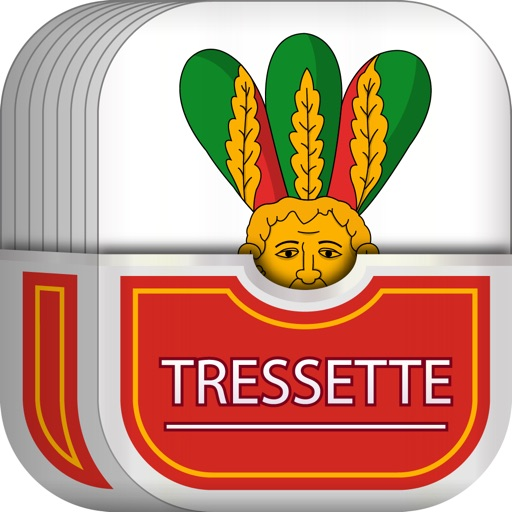 Tressette Xp Crack Full Version