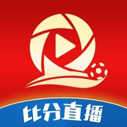 全球体育比分-足球篮球赛事直播