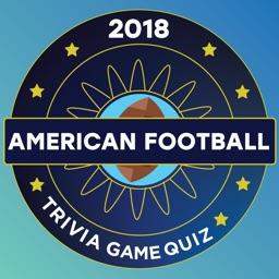 American Football Quiz Pro