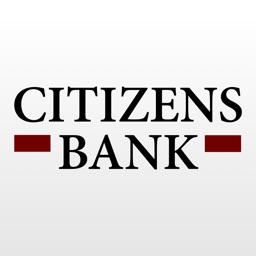 Citizens Bank-WI