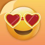Magic Stickers & Emoji pour pc