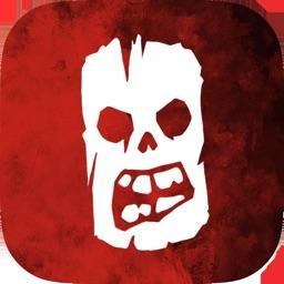 Zombie Faction - Survival Land