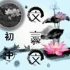 初中文言文 - 注释翻译鉴赏解析大全