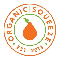 Organic Squeeze