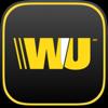 WesternUnion - Geld overmaken