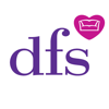 DFS.ie Sofa and Room Planner
