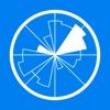Windy.app: 天気予報 - 風予報、風速