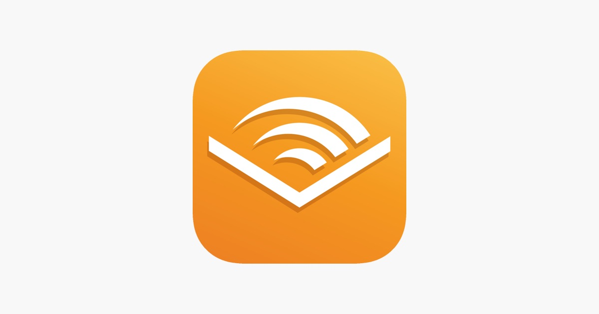 where do audiobooks go on iphone audible audiobooks by on the app 7662
