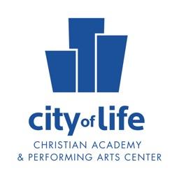 City of Life Christian Academy