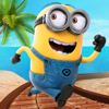 Gameloft - Minion Rush  artwork