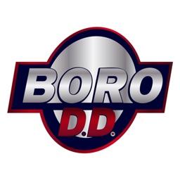BORO D.D.