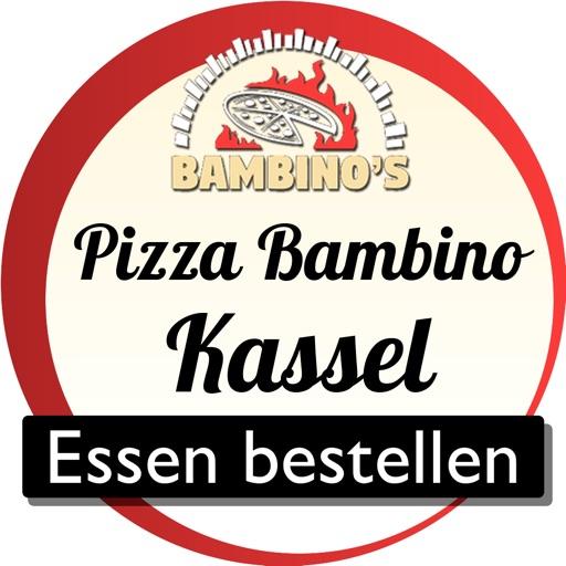 Pizza Bambino Kassel