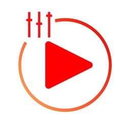 ToolTube - YouTube music tool