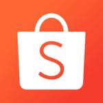 Shopee FR : Sans Fret pour pc
