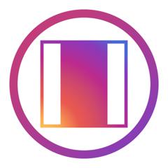 PhotoSquare for Instagram