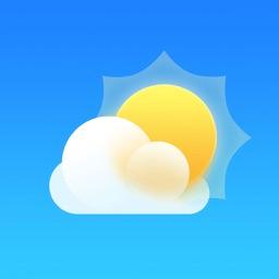 Weatherٞ  Forecast