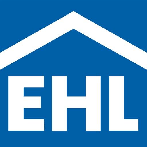 EHL Immobilien