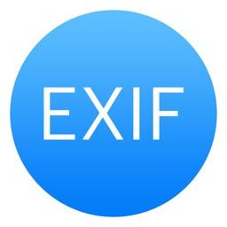 EXIF - Editor & Extension