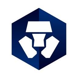 Crypto.com l DeFi Wallet