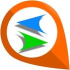 Smart Localiza icon