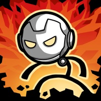 HERO WARS Defense free Gold hack