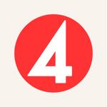 TV4 Play на пк