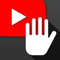 広告ブロッカーforYOUTUBE-動画版コンテンツブロック