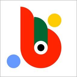 Binj: Simplifying TV