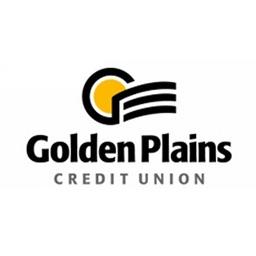 Golden Plains Credit Union