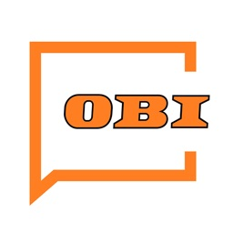 heyOBI: DIY-Projekte mit OBI