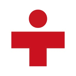 myEmerg - Health Messenger
