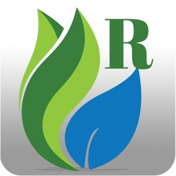 Revitalife - Key to Wellness