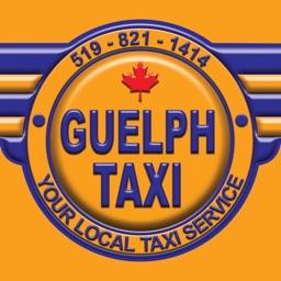 Guelph Taxi