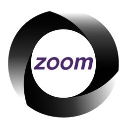 FOCUS Zoom