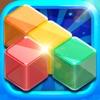 益智块块 - 方块消除游戏合集