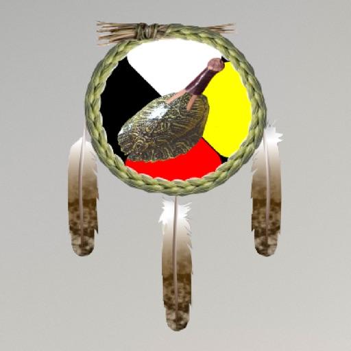 Sheshegwaning First Nation