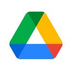 Google Drive – stockage на пк