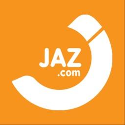 JAZ TECHNICIAN جاز الفني